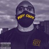 Body Count de SoReally Ray