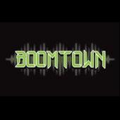 BoomTown von Boomtown