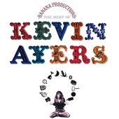 Banana Productions von Kevin Ayers