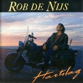 Hartslag de Rob De Nijs