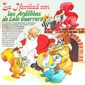 La Navidad Con Las Ardillitas von Las Ardillitas De Lalo Guerrero