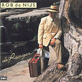 De Reiziger de Rob De Nijs