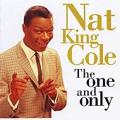 The One And Only by Nat King Cole