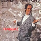Habba by Raymond Van Het Groenewoud