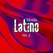 Modo Latino Vol. 2 by Various Artists