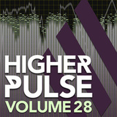 Higher Pulse, Vol. 28 by Various Artists