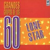 Grandes Grupos De Los 60 by Lonestar