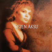Ruhuma Asla (Kivanch K. Remix) by Sezen Aksu