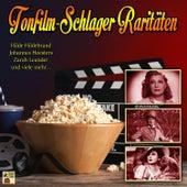 Tonfilm – Schlager Raritäten von Various Artists