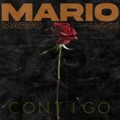 Contigo by Mario