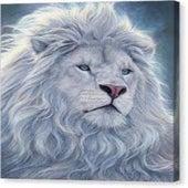 Raw de White Lion
