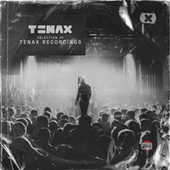Tenax ( Selection of Tenax Recordings ) de Various Artists