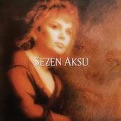 Adı Menekşe by Sezen Aksu