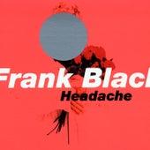 Headache by Frank Black