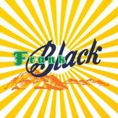 Frank Black by Frank Black