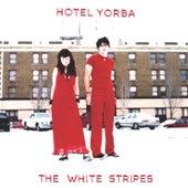 Hotel Yorba de White Stripes