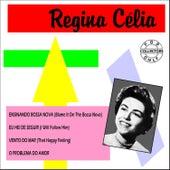 Ensinando Bossa Nova von Regina Célia