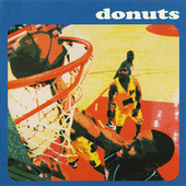 Donuts by Various Artists