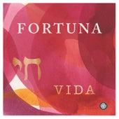 Vida de Fortuna