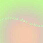 Resenha das Minas de Various Artists