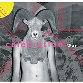 War by Celebration