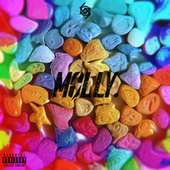 Molly by Iron