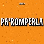 Pa Romperla de Dura DJ