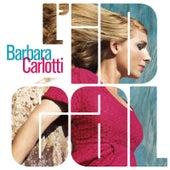 L'Idéal de Barbara Carlotti