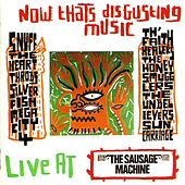Now That's Disgusting Music by Various Artists