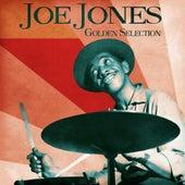 Golden Selection (Remastered) de Joe Jones