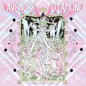 Imagine Our Love de Lavender Diamond