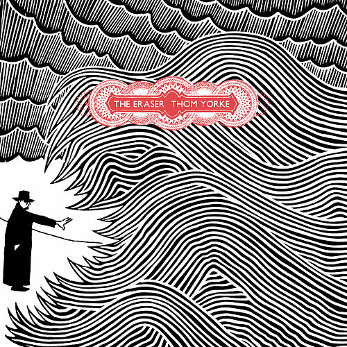 And It Rained All Night (Burial Remix)/Skip Divided (Modeselektor Remix)/ Analyse (Various Remix) by Thom Yorke