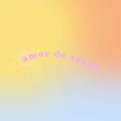 Amor de Verão von Various Artists
