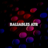Bailables ATR by Various Artists