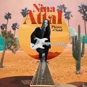 Pieces of Soul de Nina Attal