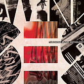 Anthology by Throwing Muses