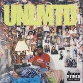 Unlimited de Various Artists