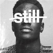 Still (rap) von Various Artists