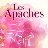 Les Apaches de Various Artists