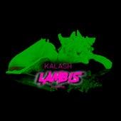Lambis by Kalash