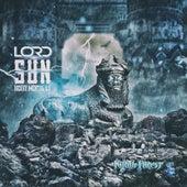 Lord Sun Heavy Mental 1.1 by Killah Priest