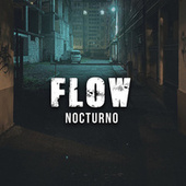 Flow Nocturno by Various Artists