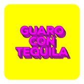 Guaro con Tequila de Various Artists