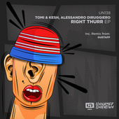 Right Thurr by Tomi