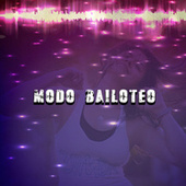 Modo Bailoteo by Various Artists