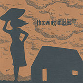 Ruthie's Knocking by Throwing Muses