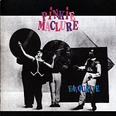 Favourite by Pinkie Maclure