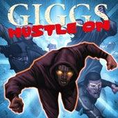 Hustle On von Giggs