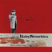 F**k Forever by Babyshambles
