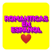 Románticas en Español ❤️ by Various Artists